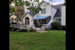 House sit in Sandusky, OH, US