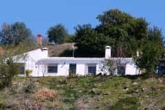 House sit in Viñuela, Spain