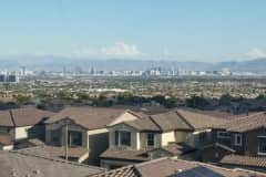 House sit in Summerlin South, NV, US