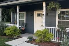 House sit in Saint Augustine, FL, US