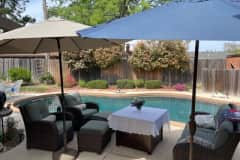 House sit in Fair Oaks, CA, US