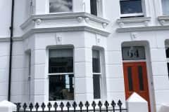 House sit in Brighton, United Kingdom