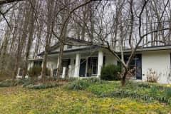 House sit in Brevard, NC, US