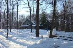 House sit in Hartford, WI, US