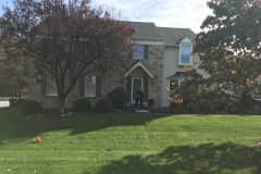 House sit in Downingtown, PA, US