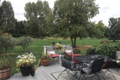House sit in Boise, ID, US
