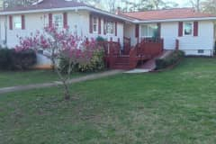 House sit in Douglasville, GA, US