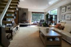 House sit in Rijswijk, Netherlands