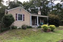 House sit in Aiken, SC, US