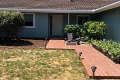 House sit in Santa Rosa, CA, US