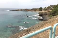 House sit in Praia, Cape Verde