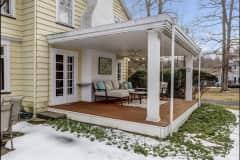 House sit in Morristown, NJ, US