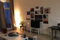 House sit in Dubai Sports City, United Arab Emirates