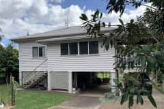 House sit in Amamoor, QLD, Australia