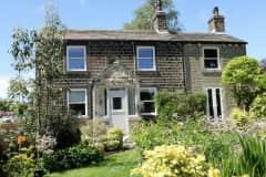 House sit in Addingham, United Kingdom