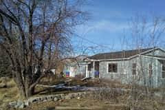 House sit in Vernal, UT, US