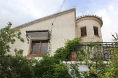 House sit in Barrio de la Vega, Spain
