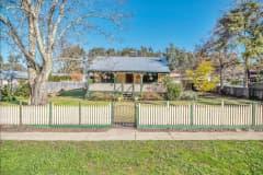 House sit in Dwellingup, WA, Australia