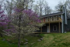 House sit in Ellettsville, IN, US
