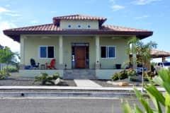 House sit in Pedasí, Panama