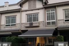 House sit in Samut Prakan, Thailand