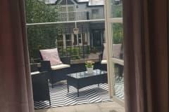 House sit in Longford, Ireland