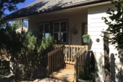 House sit in Redmond, OR, US