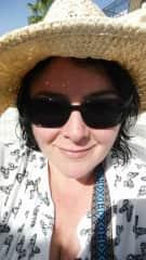 Sunworshipping