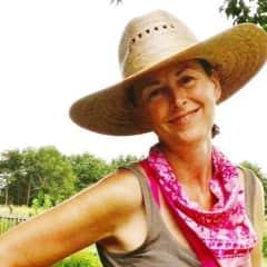 Farmer Pam