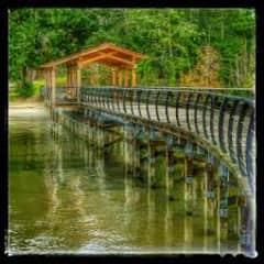 Crofton Seawalk