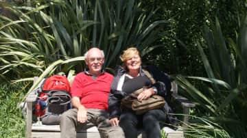 Tasman Park NZ