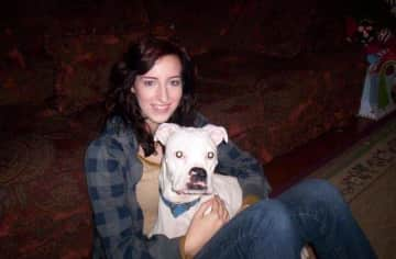 Melissa + Luna
