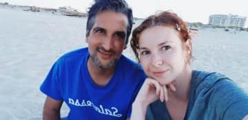 Me & Paulo :)