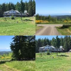 Photos of our home