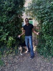 Tino & Nico