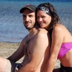 Nati & Nico