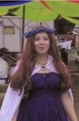 @ Shrewsbury Renaissance Faire