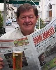 Bob Eifling