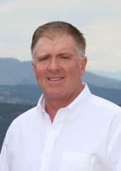 Scott Lamb