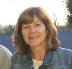Linda Feltham