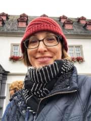 In Germany, 2019