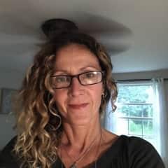 Kristine Gallo