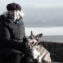 Hazel - 2019 - Scotland