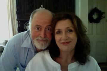 David and Isobel