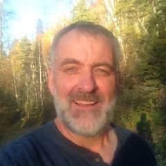 Peter J. Morris