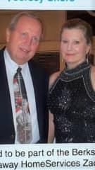 John and Melinda