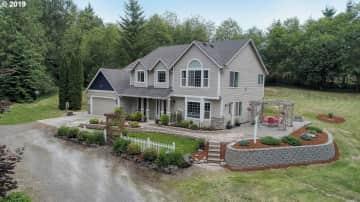 House/Property