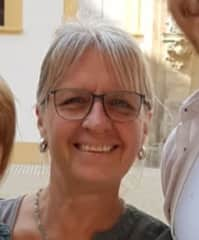 Etta Neidlein