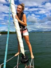 Yachting & Sailing