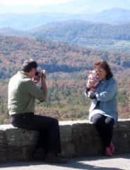 Travel, Photography